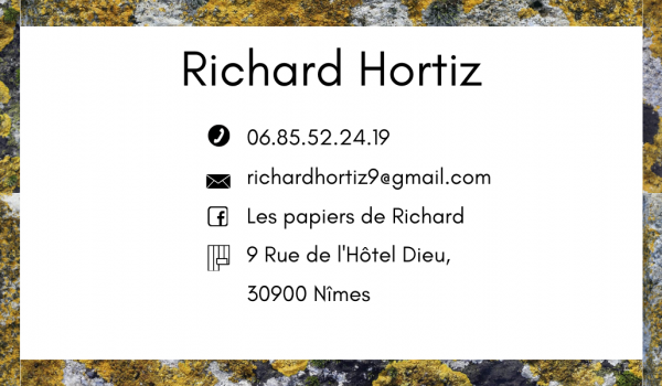 Carte richard hortiz (1)